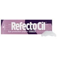 RefectoCil Бумага под ресницы EXTRA-мягкая