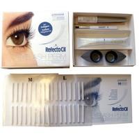 RefectoCil Eyelash Perm Завивка для ресниц (18 процедур)