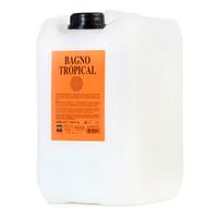 Alter Ego Classic Tropical Shampoo Шампунь для всех типов волос