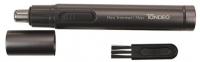 Мини-триммер Tondeo ECO Mini Trimmer Man