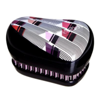 Расческа Tangle Teezer Compact Styler Помадка