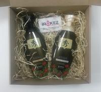 Daeng Gi Meo Ri Dlae Soo Подарочный набор в коробке