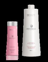 Revlon Eksperience Scalp Dermo Calm Cleanser Shampoo Успокаивающий шампунь