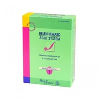 Helen Seward Acid System No.1 Кислотное средство для завивки волос