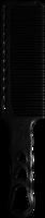 Расческа для тушевки - 282 /Clipper Combs/ 240 мм