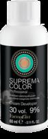 Farmavita Эмульсия 9% SUPREMA COLOR cream  developer  (30 VOL.)