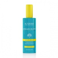 Alter Ego Tropical De-Lite Protection Масло для защиты волос от солнца
