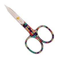 Ножницы универсальные Mertz 635 С