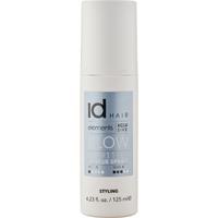 ID Elements Xclusive 911 RESCUE SPRAY Питательный защитный спрей для окрашенных волос
