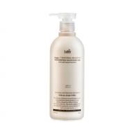 La'dor Triplex Natural Shampoo шампунь с протеинами шелка и кератином