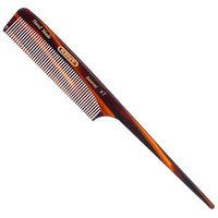 Kent Handmade Combs А8T Расческа шпикуль (200мм.)