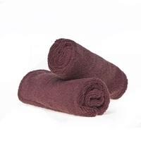 Набор полотенец Микрофибра (30*30 см, 300 г/м2)
