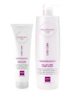 Alter Ego Color Care Conditioner Кондиционер для защиты цвета окрашенных волос pH 4.0