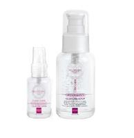 Alter Ego Color Care Serum Сыворотка для защиты окрашенных и химически обработанных волос