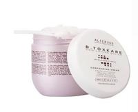 Alter Ego Contouring Cream Крем для восстановления волос уплотняющий