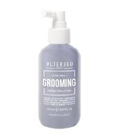 Alter Ego Densifying Lotion Лосьон для волос укрепляющий и уплотняющий