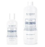 Alter Ego Grey Maintain Shampoo Шампунь для седых волос