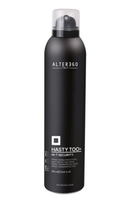 Alter Ego Hasty Too Create and Texturise Hi-T Security Спрей термозащитный для волос