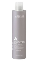 Alter Ego Hasty Too Thickening and Volumising Love Me Curl Флюид для кудрявых волос