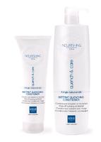 Alter Ego Instant Quenching Conditioner Кондиционер для мгновенного увлажнения волос pH 5.0