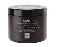 Alter Ego Keratin Deep Reconstructing Mask Маска с кератином для глубокой реконструкции волос