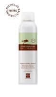 Alter Ego Miracle Dry Spray Шампунь-спрей сухой тонизирующий
