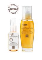 Alter Ego Miracle Oil Масло для волос защитное омолаживающее
