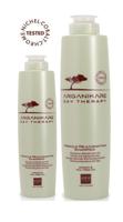 Alter Ego Miracle Rejuvenating Shampoo Шампунь для волос омолаживающий