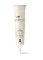 Alter Ego Mud Treatment Очищающее грязелечение для жирной кожи головы