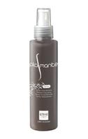 Alter Ego Plasmante Rebalancing Spray Спрей для восстановления баланса кожи головы