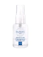 Alter Ego Protective Elixir Сыворотка для блеска волос термозащитная