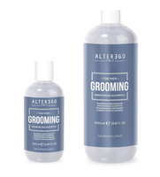 Alter Ego Reinforcing Shampoo Шампунь укрепляющий для ослабленных волос против выпадения