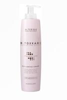 Alter Ego Replumping Cream Крем для обьема волос уплотняющий