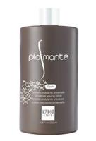 Alter Ego Plasmante Universal Waving Lotion Химический состав для завивки волос