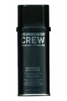 American Crew Shaving Foam Пена для бритья