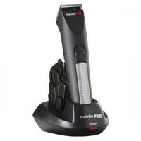 Машинка для стрижки волос (триммер) BaByliss FX768E