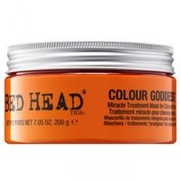 Tigi BH Color Goddess Miracle Маска для окрашенных волос