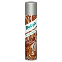 Сухой шампунь Batiste Dry Shampoo Beautiful and Brunette