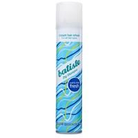 Сухой шампунь Batiste Dry Shampoo Fresh-Cool and Crisp