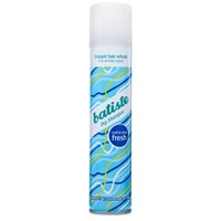 Сухой шампунь Batiste Dry Shampoo Fresh-Cool and Crisp