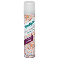 Сухой шампунь Batiste Dry Shampoo Vibrant and Alluring Marakesh