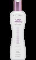 Кондиционер для окрашенных волос BioSilk Color Therapy Conditioner