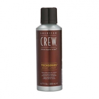 American Crew Boost Spray Спрей для объема волос