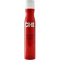 Спрей для объема экстрасильной фиксации CHI Helmet Head Extra Firm Hair Spray