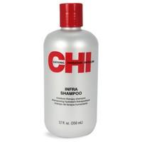 Увлажняющий шампунь для всех типов волос CHI Infra Shampoo