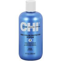 Кондиционер для защиты цвета CHI Ionic Color Protector System 2 Conditioner