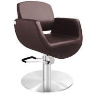 Comair Парикмахерское кресло Zurich