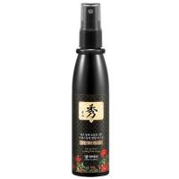 Daeng Gi Meo Ri  Dlae Soo Curling Whoter Mist Спрей для вьющихся волос