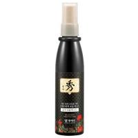 Daeng Gi Meo Ri Dlae Soo Moist Glow Mist Увлажняющий спрей блеск для волос