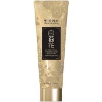 Daeng Gi Meo Ri Ja Dam Hwa LUXURY GOLD SOLUTION Шампунь для волос и кожи головы с микрочастицами золота